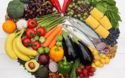 5 elképesztően egyszerű módszer a szívedegészségéért