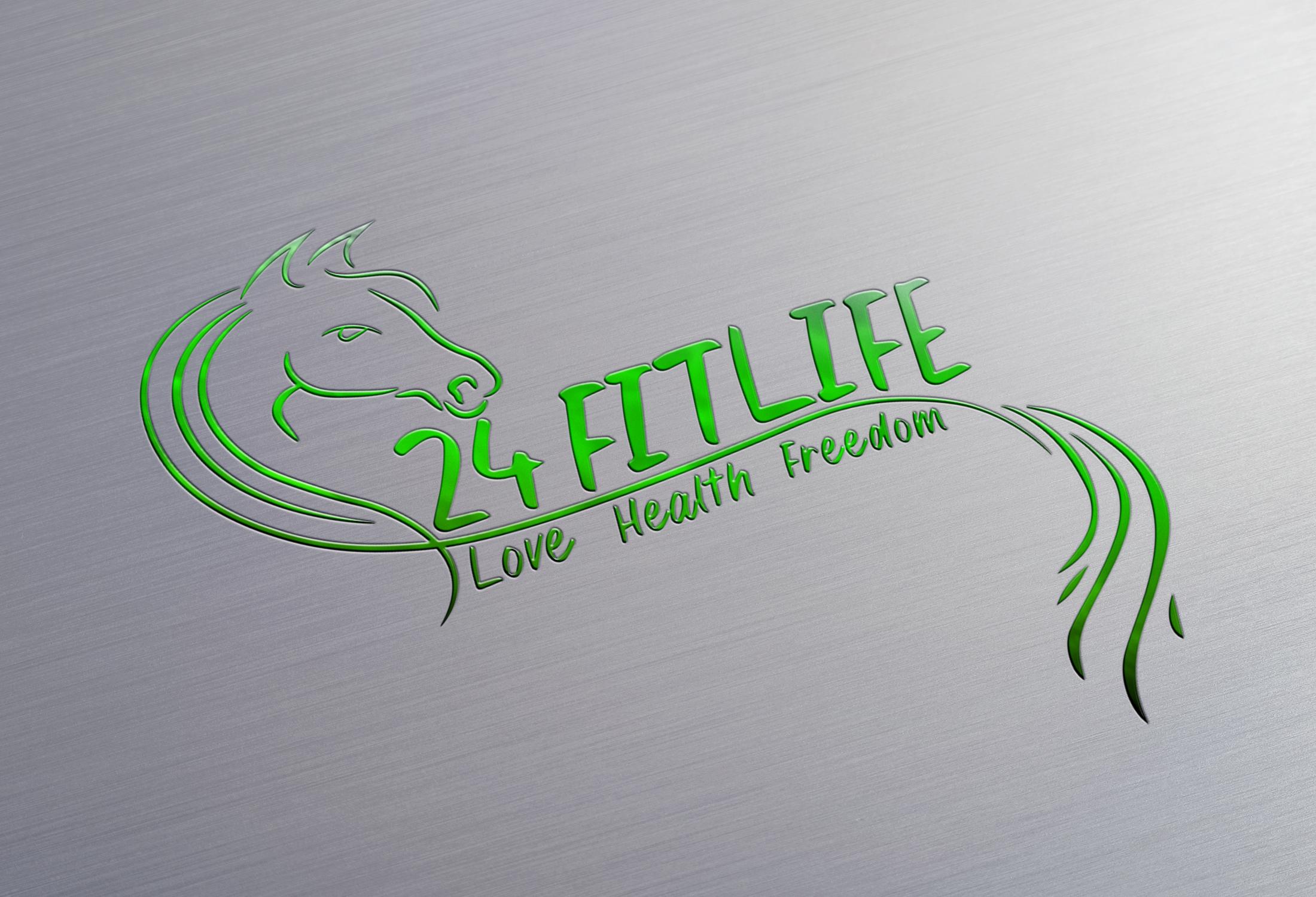 24Fitlife - Független Herbalife Tanácsadó